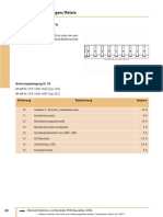 Batterie_Bordnetz_BR164_251_Uebers_Sicherung__de.pdf