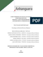 ATPS DE GESTAO DE DESEMPENHO NOVO.docx