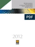 catalogue_ELGO_2012.pdf