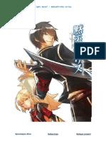Mokushiroku Arisu - 01.pdf