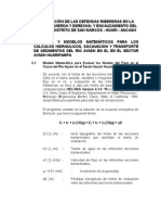 2. CRITERIOS DE DISEÑO.doc