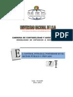 Contenidos_teoricos.pdf