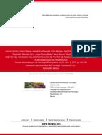 Revista papers 4.pdf