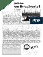 100JWK1.indd (1).pdf
