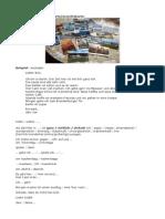 schreiben-sie-eine-postkarte-ansichtskart.pdf
