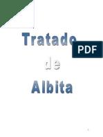 TRATADO DE ALVITA.pdf