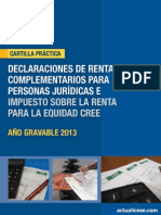 CARTILLA_DRPJ-2014_baja.pdf