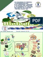 Presentación mapa mental.pptx