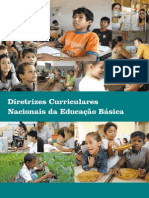 d_c_n_educacao_basica_nova.pdf