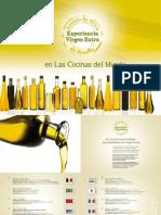 Recetario-Aceite-de-Oliva.pdf
