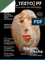 revista vf.pdf