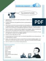 ANEXO - Plano de aula - PROETI 1.pdf