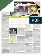 Entrevista Claudia Fuentes.pdf