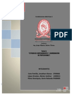 Calculo de reactancias en p.pdf