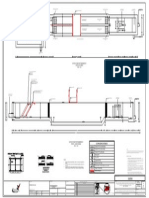 RSTG-PTAR-03-04c-RSTG-PTAR-04.pdf