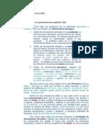 ESTILOS DE AFRONTAMIENTO AL ESTRÉS.docx