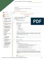 AVA - Respostas Atividades 02.pdf