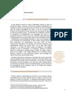 Castells Manuel - Internet como producción cultural.pdf