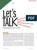 SciAm_Conversation.pdf