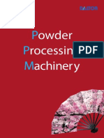 Máquina moer alumina.pdf