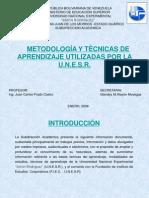 modificac-modalidades-de-estudio-unesr (2).ppt