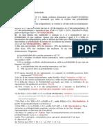 Lista de exercício de probabilidade (1)2.doc