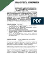 CONVENIO DE PROYECTOS MUNICIPALIDAD CHACAPAMPA Y ANDAMARCA.docx