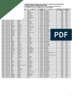 R1_MADREDEDIOS.pdf