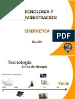 tecnologia-y-administracion-cibernetica.pdf