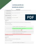 AUTOEVALUACIÓN UA1.docx