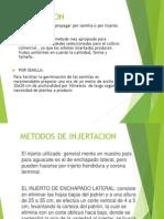Presentación1 loreny.pptx
