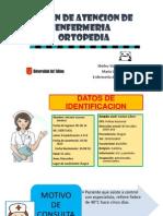 caso clinico ortopedia asotrauma.pptx