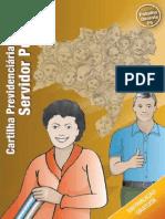 cartilha_previdenciaria_do_servidor_publico.pdf