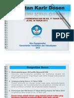 Jabatan-Fungsional-Dosen-Sesuai-Permenpan-RB-17-jo-46-Tahun-2013