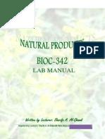Metodo extraccion de Nicotina 2.pdf