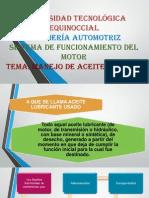 Sesion 7 (Recuperacion) - Grupo 7 .pptx