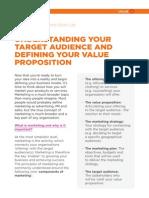UNDERSTANDING YOUR target audience.pdf
