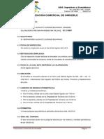 Valorizacion de Inmueble.docx