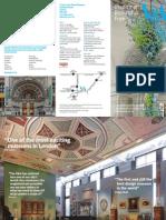 Victoria-and-Albert-Museum-20140725140102.pdf