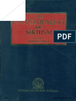The Encyclopaedia of the Sikhism Volume I-Harbans Singh- English.pdf