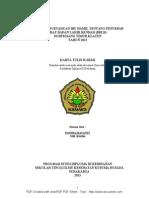 01-gdl-noveraiday-469-1-noverai-y.pdf