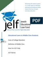IAJFL 2014 Conference Presentation