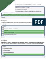 CCNA4 v5-Exam4.pdf