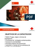 Contra-incendios.ppt