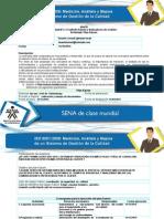 actividad2 analisisy mejora  sgc.doc