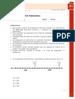 _simce-4º matematica (2).doc