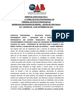 Ementario da OAB.pdf