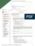 AVA - Respostas Atividades 01- D. Consumidor.pdf