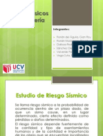 Estudios Básicos de Ingeniería.pptx