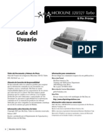 ML320_321 T UG ls 59270107 Rev 1_1 for EStar locked.pdf